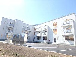 タウンハウス西野参番館