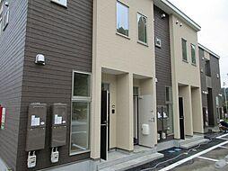 穴水駅 5.0万円
