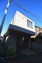 阿佐ヶ谷駅 22.0万円
