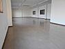 内装,,面積129.12m2,賃料18.0万円,,,高知県高知市知寄町1-6-11