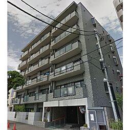札幌市電2系統 西線16条駅 徒歩7分の賃貸マンション