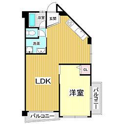 東三国駅 1,120万円