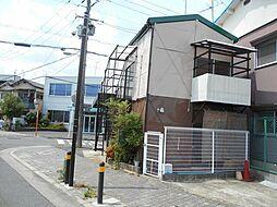 藤本太間東町店舗事務所