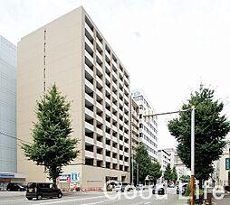 エンクレスト 博多駅東 II[8階]の外観