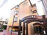 ご紹介物件は5階建て2階部分のお部屋になります。,3DK,面積50.16m2,価格3,599万円,JR中央線 国立駅 徒歩3分,,東京都国立市中1丁目
