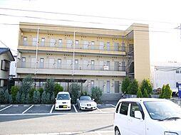 JUN湘南[306号室]の外観