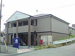 ラパス高倉台III番館