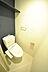 トイレ,1DK,面積28.88m2,賃料7.6万円,Osaka Metro中央線 阿波座駅 徒歩8分,Osaka Metro千日前線 西長堀駅 徒歩10分,大阪府大阪市西区本田1丁目