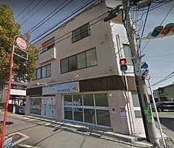 JS茅ヶ崎ビル201[201号室]の外観