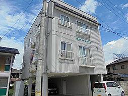 豊野駅 4.0万円