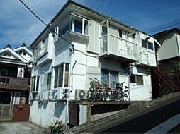 星川駅 3.1万円
