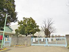 小平市立小平第十四小学校まで476m、小平市立小平第十四小学校まで徒歩約6分。