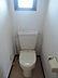 トイレ,2DK,面積44.24m2,賃料4.0万円,JR常磐線 水戸駅 徒歩19分,,茨城県水戸市白梅4丁目6番地
