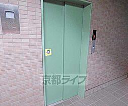 NHKビル[501号室]の外観