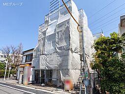京成高砂駅 4,680万円