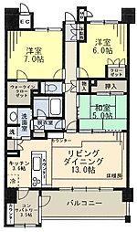 久喜市桜田2丁目