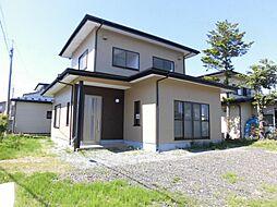 土崎駅 1,499万円