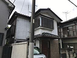 武蔵境駅 13.8万円