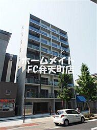 エスライズ大阪ベイサイドアリーナ[7階]の外観