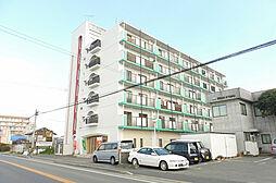 津福駅 3.9万円