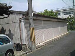 柳田ガレージ
