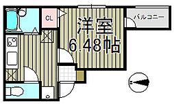 大船駅 7.2万円