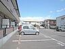 駐車場,2DK,面積43.8m2,賃料5.0万円,JR常磐線 水戸駅 バス20分 徒歩3分,,茨城県水戸市吉沢町6番地