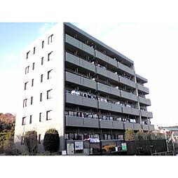 パルティール本村[1階]の外観