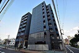 サン・グレート・ESAKA[7階]の外観