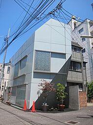 乃木坂駅 125.0万円