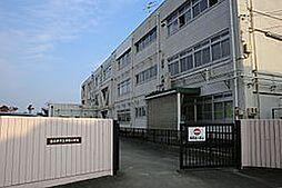 春日井市立神領小学校まで約550m徒歩7分