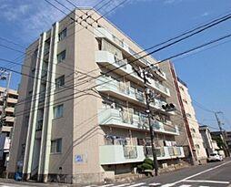 五日市駅 2.9万円