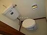 トイレ,1DK,面積27.54m2,賃料3.5万円,バス くしろバス仏舎利塔通下車 徒歩1分,,北海道釧路市材木町2-4