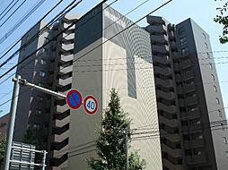 フィオレンティーナ[12階]の外観