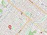地図,2LDK,面積49.41m2,賃料4.0万円,札幌市営東西線 発寒南駅 徒歩30分,札幌市営東西線 宮の沢駅 徒歩37分,北海道札幌市西区西野六条5丁目3番16号