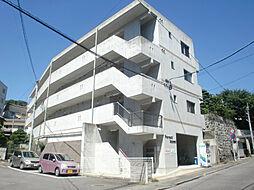 住吉駅 4.9万円
