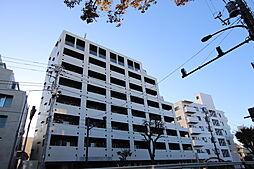 北千束駅 11.7万円