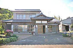 成田市北羽鳥