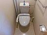 トイレ,1DK,面積31.06m2,賃料5.0万円,JR根室本線 釧路駅 徒歩9分,,北海道釧路市浪花町13丁目2-2