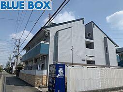 妙興寺駅 2.6万円