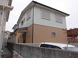海南駅 12.5万円