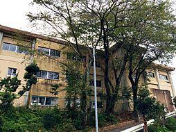 岡崎市立岩津小学校約811m