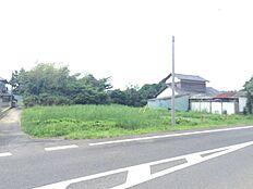 現地(2016年4月)撮影