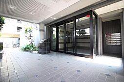 エントランスお問い合わせ ハウスドゥ岩倉師勝店0120-051-778