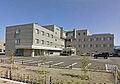 総合病院札幌さ...