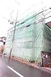 フジパレス井高野5番館
