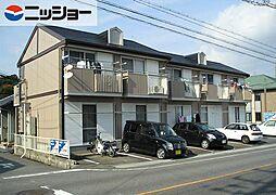 泊駅 2.8万円