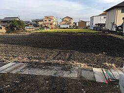 草津市駒井沢町