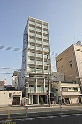 Osaka Metro堺筋線 天神橋筋六丁目駅 徒歩6分の賃貸マンション