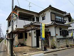 堺市東区日置荘西町3丁